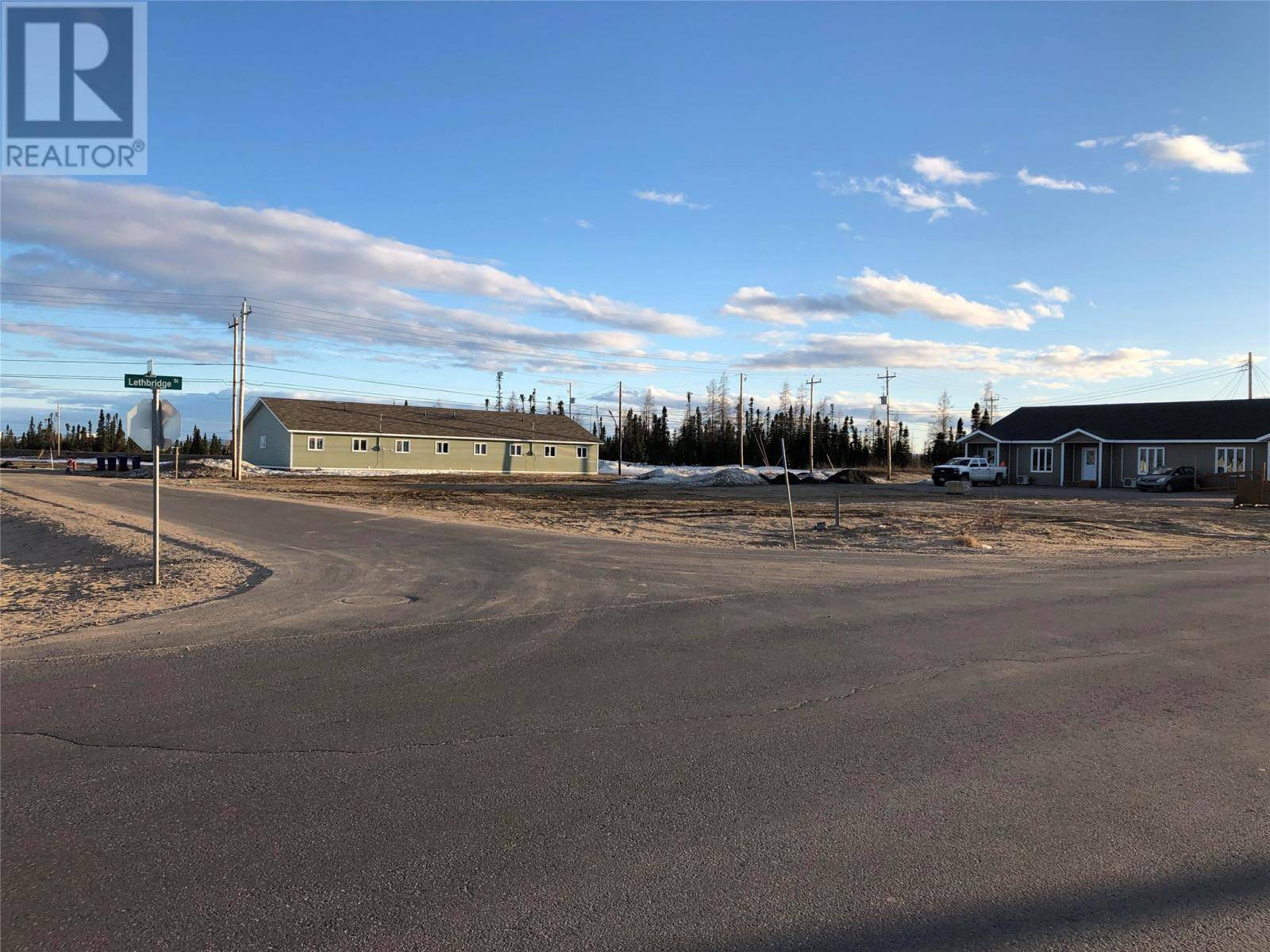 Home for sale at 15 Lethbridge St Unit 11-26 Happy Valley Goose Bay Newfoundland - MLS: 1188147