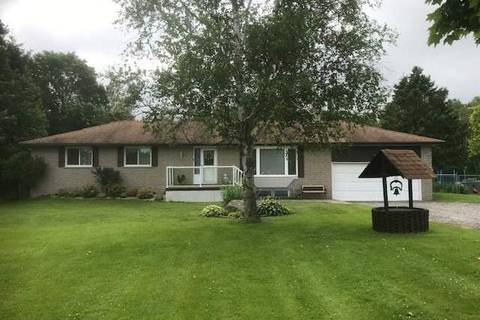 House for sale at 2765 Line 11 Line Bradford West Gwillimbury Ontario - MLS: N4514259