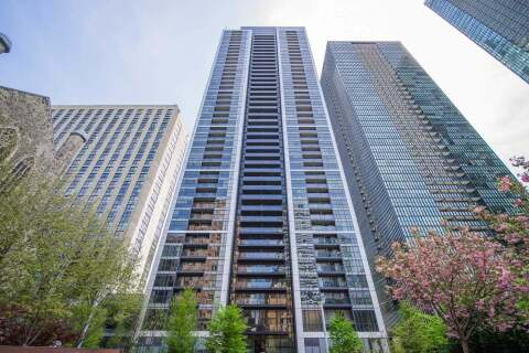 Condo for sale at 28 Ted Rogers Wy Unit 2111 Toronto Ontario - MLS: C4774917