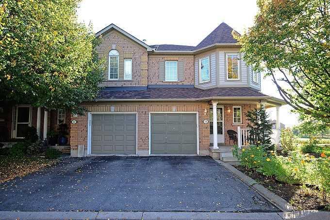 Buliding: 2871 Darien Road, Burlington, ON