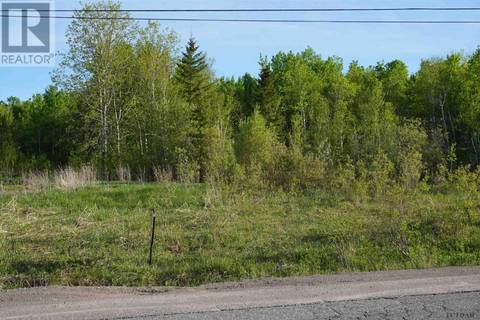 11 - 3 Lot Con Road, Temiskaming Shores | Image 1