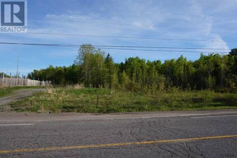 11 - 3 Lot Con Road, Temiskaming Shores | Image 2
