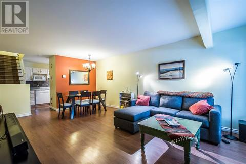Townhouse for sale at 3 Rose Wy Unit 11 Dartmouth Nova Scotia - MLS: 201907021