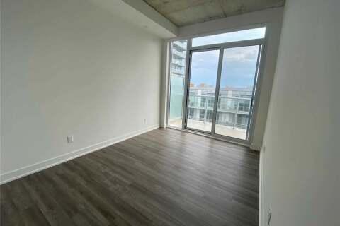 Apartment for rent at 30 Baseball Pl Unit 1111 Toronto Ontario - MLS: E4775686