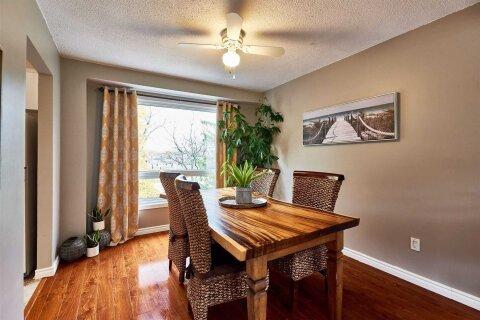 Condo for sale at 303 Garden St Unit 11 Whitby Ontario - MLS: E4969326