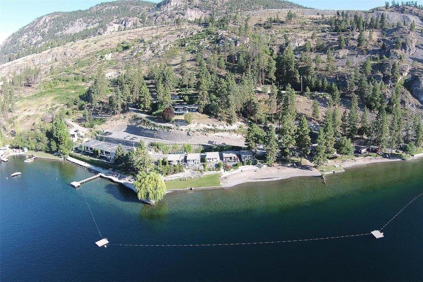 House for sale at 3050 Seclusion Bay Rd Unit 11 West Kelowna British Columbia - MLS: 10204642