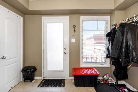 Condo for sale at 3088 Thomas St Unit 11 Mississauga Ontario - MLS: W4825241