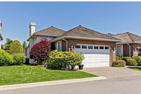Townhouse for sale at 31450 Spur Ave Unit 11 Abbotsford British Columbia - MLS: R2459458