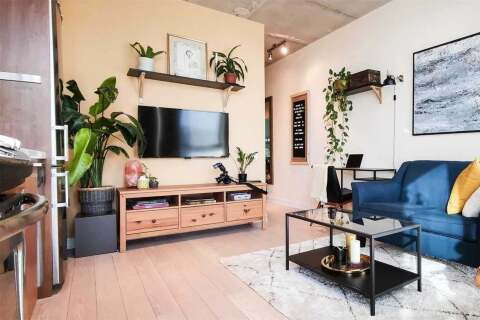 Condo for sale at 318 King St Unit 211 Toronto Ontario - MLS: C4770471