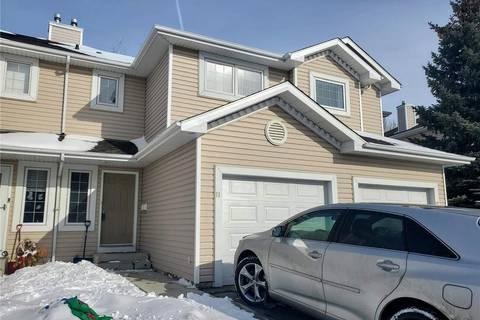 11 - 327 Berini Drive, Saskatoon | Image 1