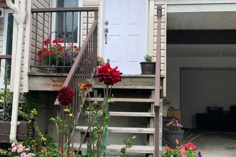 Townhouse for sale at 32705 Fraser Cres Unit 11 Mission British Columbia - MLS: R2471181