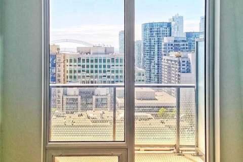 Apartment for rent at 355 King St Unit 2311 Toronto Ontario - MLS: C4775172