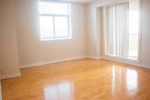 Apartment for rent at 3559 Eglinton Ave Unit 11 Toronto Ontario - MLS: W4768916