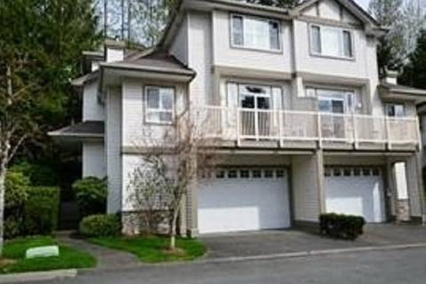 Townhouse for sale at 36099 Marshall Rd Unit 11 Abbotsford British Columbia - MLS: R2452745