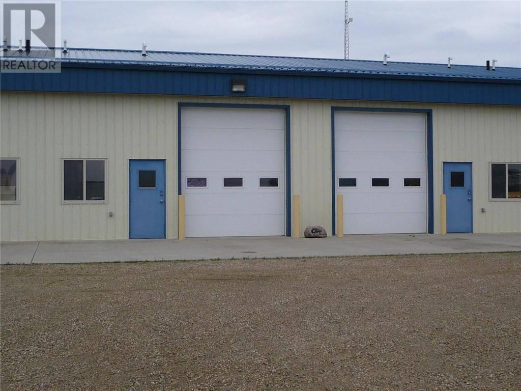 Home for sale at 3614 67 St Unit 11 Ponoka Alberta - MLS: ca0171485