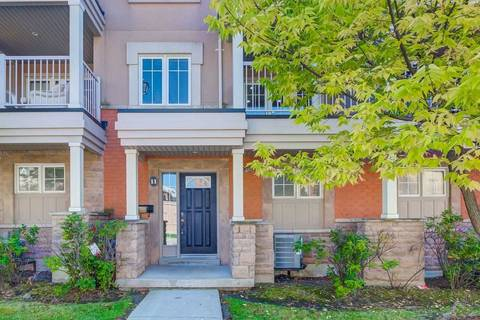 Condo for sale at 375 Cook Rd Unit 11 Toronto Ontario - MLS: W4582618