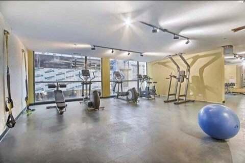 Apartment for rent at 39 Brant St Unit Ph 1011 Toronto Ontario - MLS: C4773733