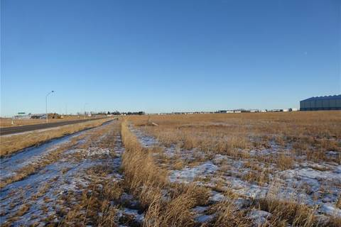 Commercial property for sale at 4 R.r. 11 Rd Unit 11 Rural Mountain View County Alberta - MLS: C4280932