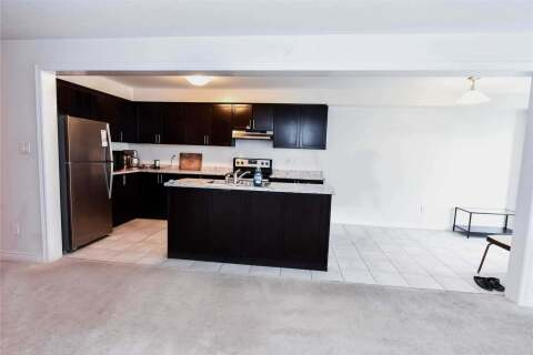 Townhouse for sale at 420 Linden Dr Unit 11 Cambridge Ontario - MLS: X4858175