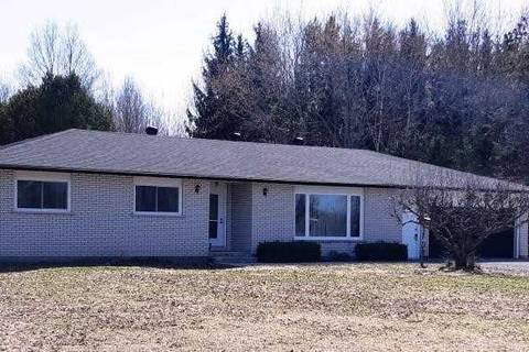 House for sale at 4203 Concession 11 Rd Unit 11 Ramara Ontario - MLS: S4747635
