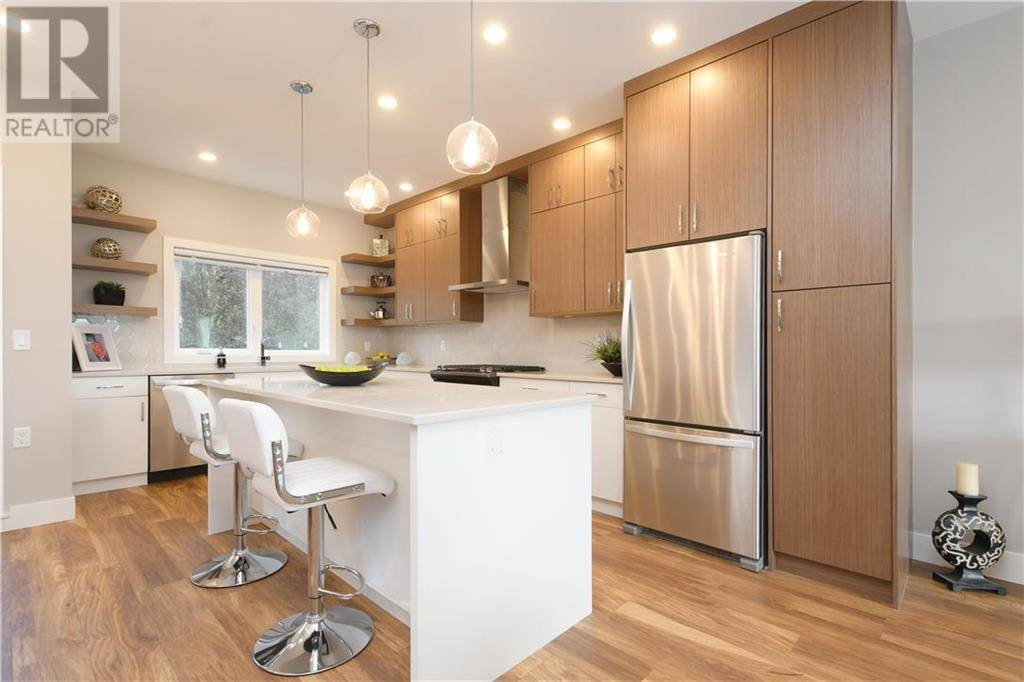 Townhouse for sale at 4355 Viewmont Ave Unit 11 Victoria British Columbia - MLS: 419479
