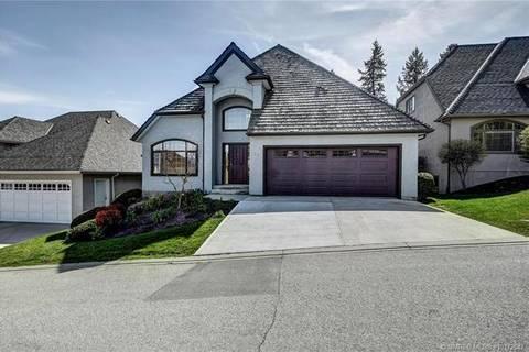 House for sale at 450 Yates Rd Unit 11 Kelowna British Columbia - MLS: 10172042