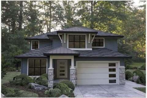 House for sale at 4550 Teskey Rd Unit 11 Chilliwack British Columbia - MLS: R2456434