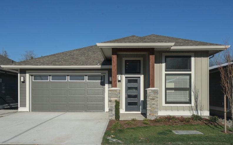 Sold: 11 - 46110 Thomas Road, Chilliwack, BC
