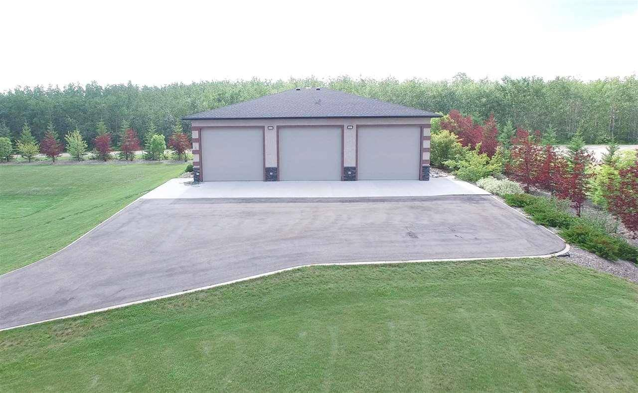 11 - 46324 Twp Road, Rural Bonnyville M.d. | Image 2