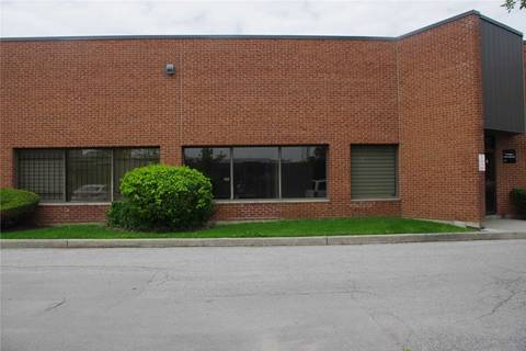 26 Racine Rd, Toronto - Commercial Property For Lease | Zolo ca