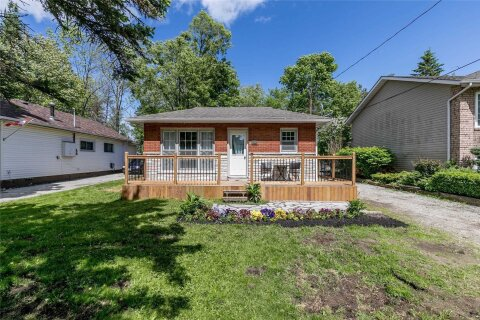 House for sale at 11 47th St Wasaga Beach Ontario - MLS: S5072400