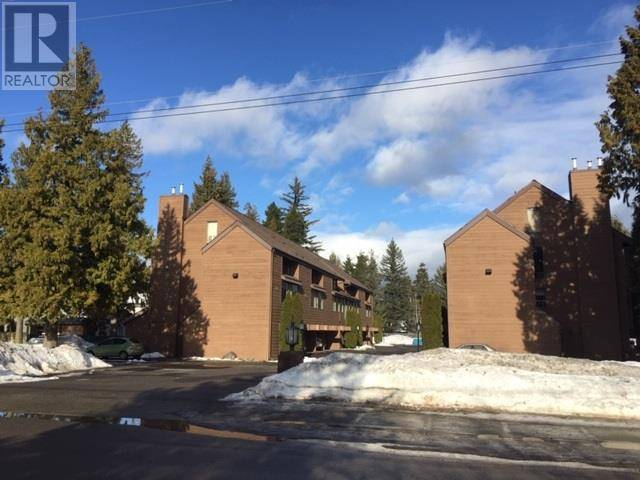 Townhouse for sale at 4832 Lazelle Ave Unit 11 Terrace British Columbia - MLS: R2432618