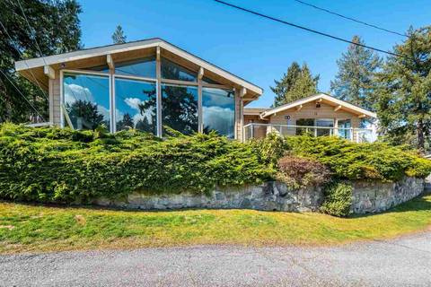 House for sale at 4995 Gonzales Rd Unit 11 Madeira Park British Columbia - MLS: R2447947