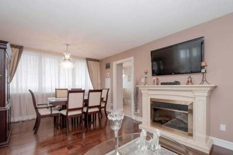 Condo for sale at 50 Elm Dr Unit 2011 Mississauga Ontario - MLS: W4771776