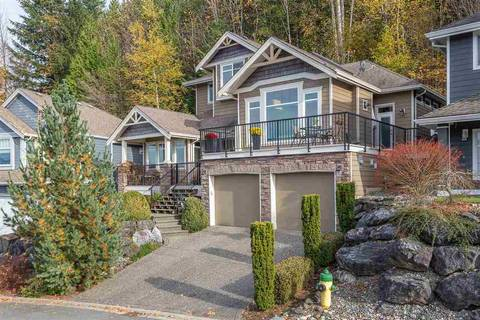 House for sale at 50354 Adelaide Pl Unit 11 Chilliwack British Columbia - MLS: R2416933