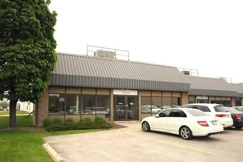 11 - 504 Iroquois Shore Road, Oakville | Image 1