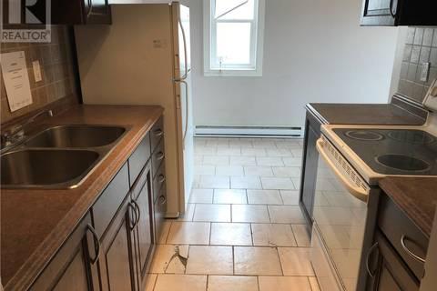 Condo for sale at 511 Studer St Unit 11 La Ronge Saskatchewan - MLS: SK770222