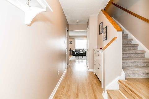 Condo for sale at 52 Adelaide St Unit 11 Barrie Ontario - MLS: S4647482