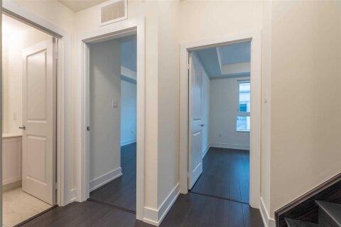 Condo for sale at 52 Holmes Ave Unit 11 Toronto Ontario - MLS: C4938980