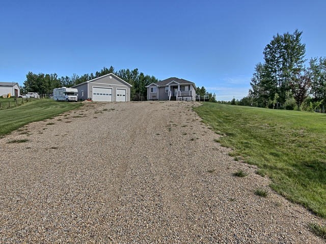 Removed: 11 52414 Rge Rd 30 Road, Rural Parkland County, AB - Removed on 2018-08-02 07:15:35