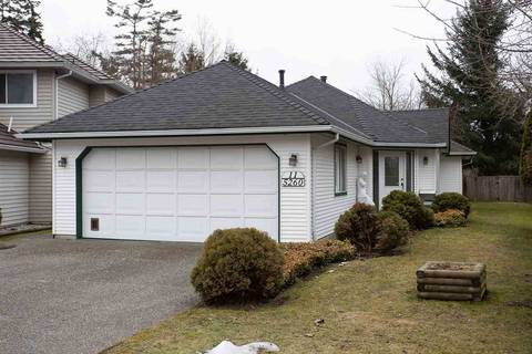 House for sale at 5260 Ferry Rd Unit 11 Delta British Columbia - MLS: R2347880