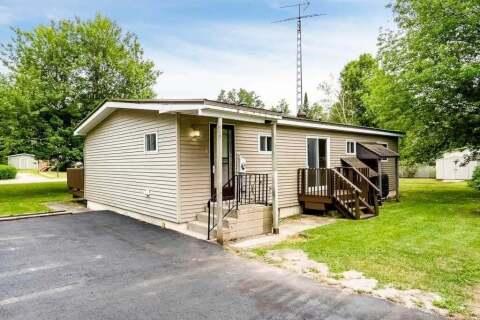 Home for sale at 5263 Elliott Sdrd Unit 11 Tay Ontario - MLS: S4880742