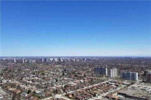 Apartment for rent at 55 Ann O'reilly Rd Unit 3903 Toronto Ontario - MLS: C4773755
