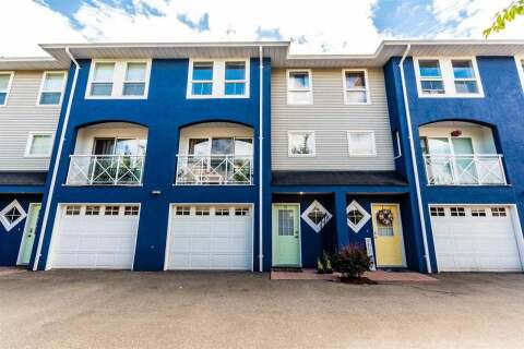 Townhouse for sale at 5926 Vedder Rd Unit 11 Chilliwack British Columbia - MLS: R2460907