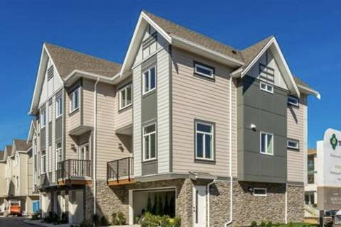 Townhouse for sale at 5945 177b St Unit 11 Surrey British Columbia - MLS: R2418776