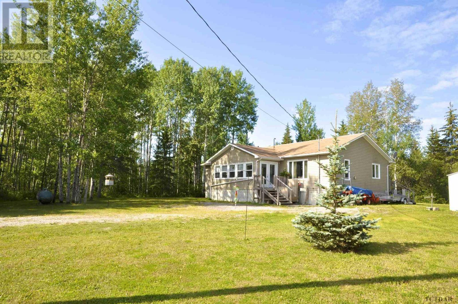 House for sale at 6 Lot C Henwood Road Rd Unit 11 Henwood Twp Ontario - MLS: TM192012