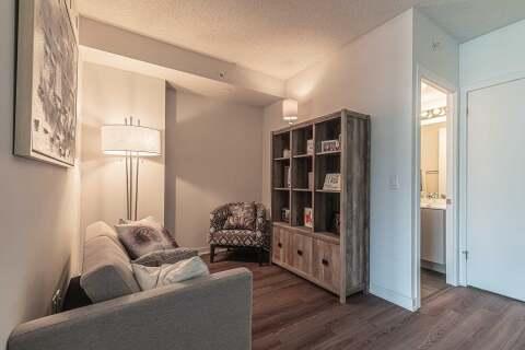 Condo for sale at 60 Berwick Ave Unit 314 Toronto Ontario - MLS: C4773373
