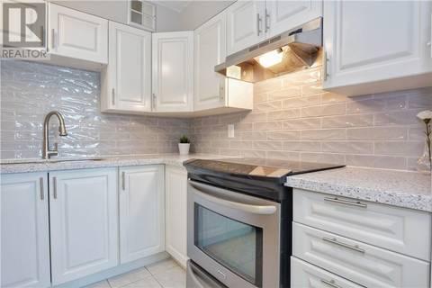 Condo for sale at 60 Inverlochy Blvd Unit 11 Thornhill Ontario - MLS: 30723715