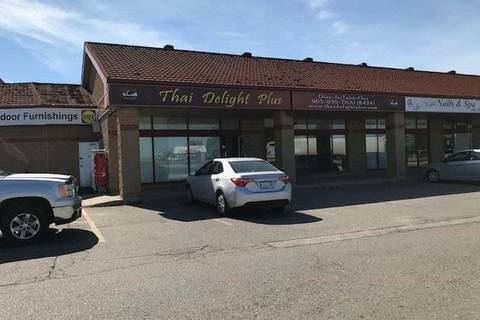 Commercial property for sale at 6048 Highway 9 Hy Unit 11 King Ontario - MLS: N4328060