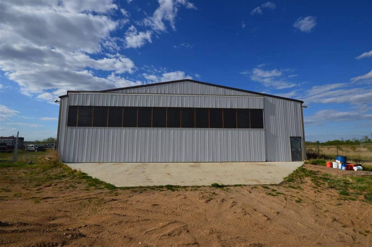Commercial property for sale at 11 61501 Hy Rural Bonnyville M.d. Alberta - MLS: E4158531
